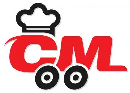 Logo Original - Carro Master_Logo Color